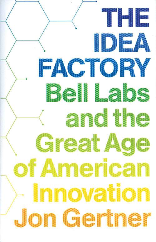 the-idea-factory-cover