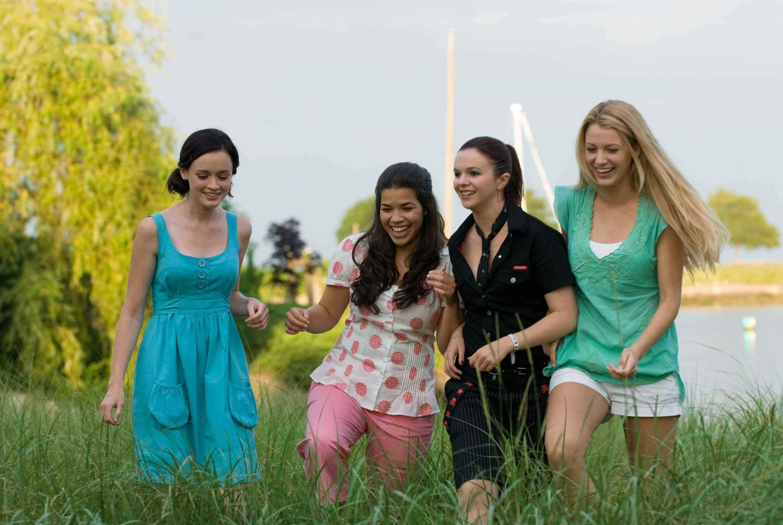 the-sisterhood-of-the-traveling-pants
