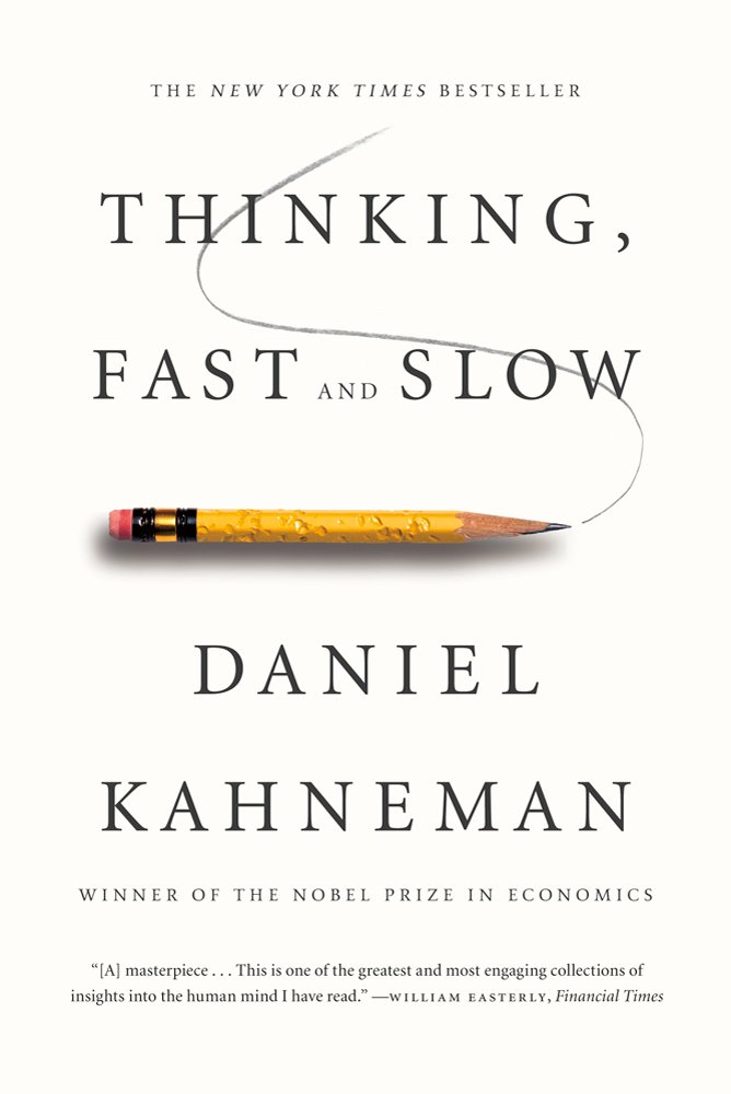 thinking-fast-slow-cover