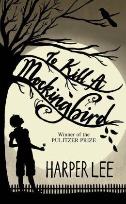 to-kill-a-mockingbird-cover
