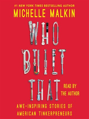 who-built-that-cover