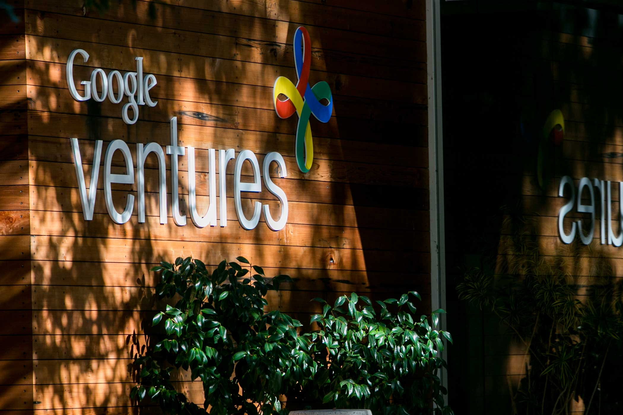 <b>Ventures</b>: Google's venture capital arm already has a church-and-state separation from the company's other endeavors, regularly investing in companies that compete with Google products. That line of separation should be even more stark thanks to the restructuring.