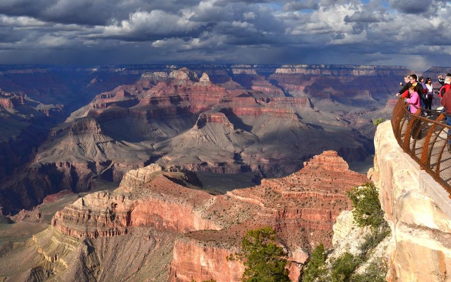 arizona-mather-point-grand-canyon
