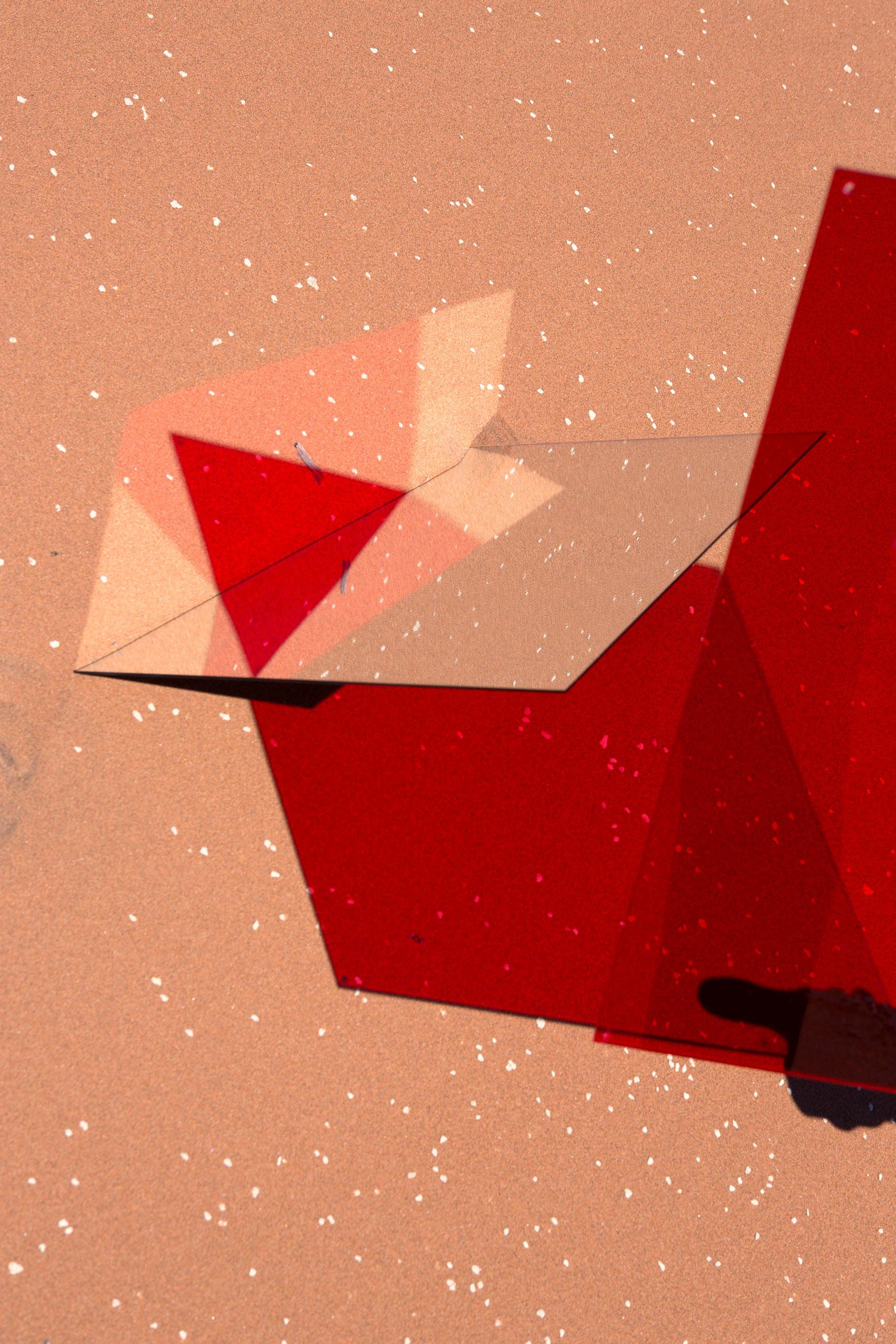 Axiom R01, from the series  Axiom  2014.