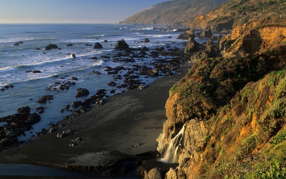california-beach-westport-union