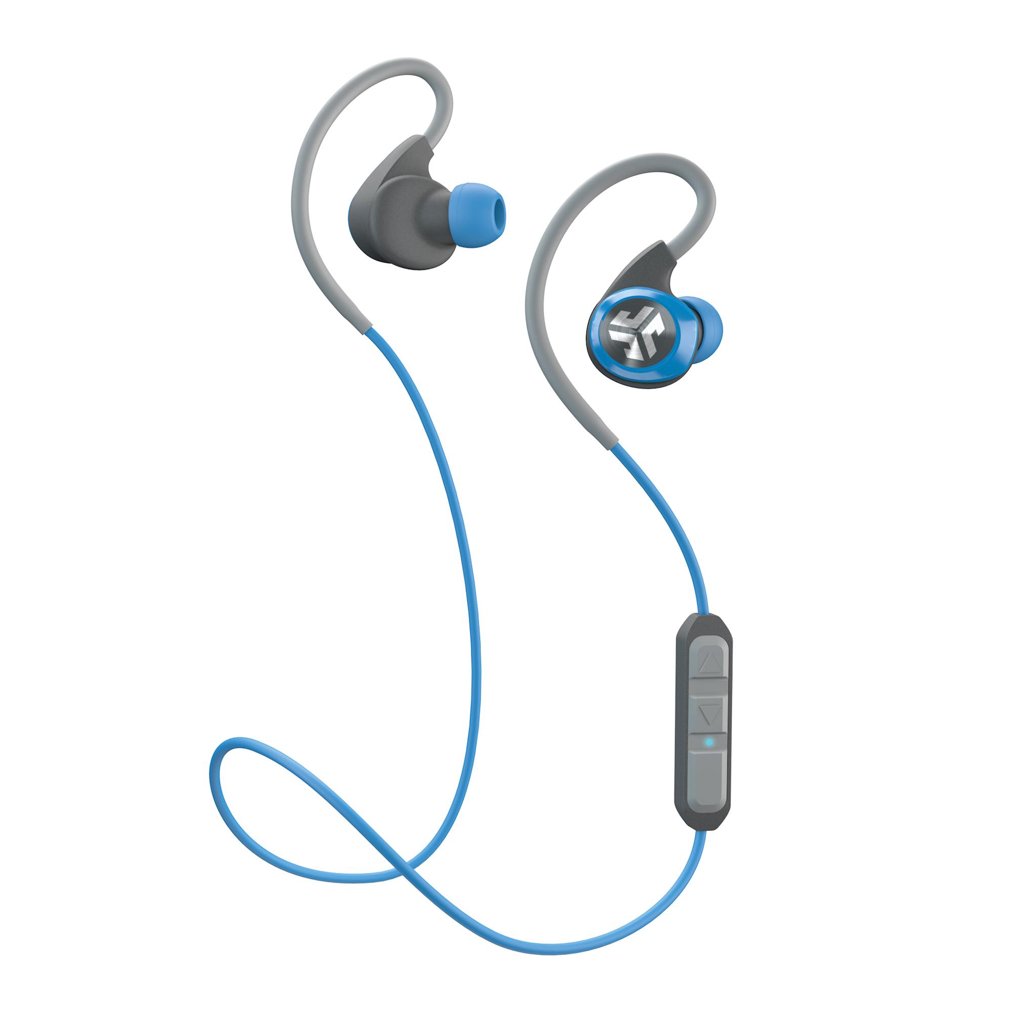 Jlab Epic Bluetooth Earbuds
