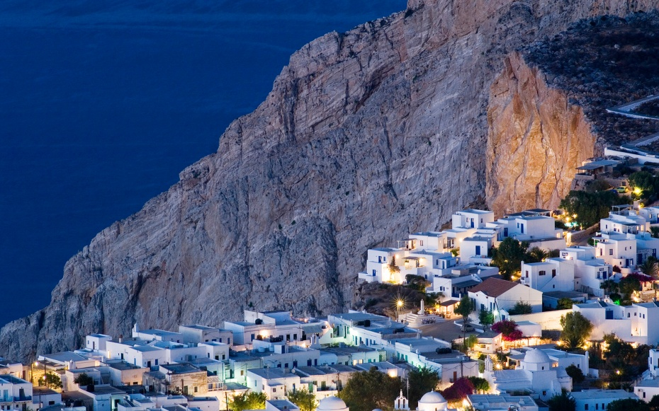 europe-folegandros-greece