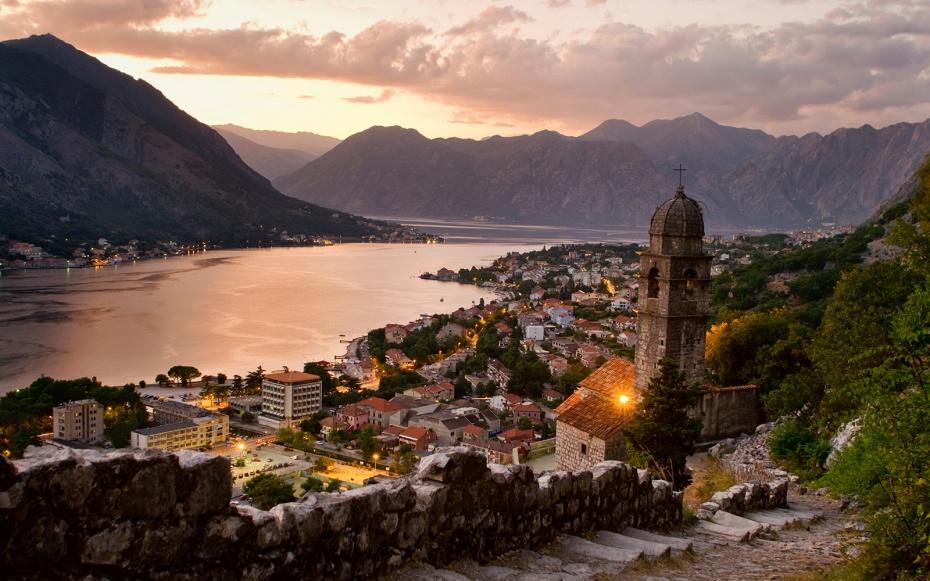 europe-kotor-montenegro