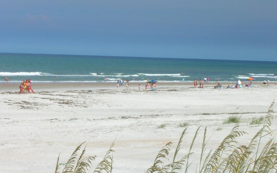 florida-beach-anastasia