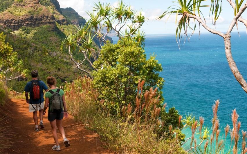 hawaii-na-pali-coast