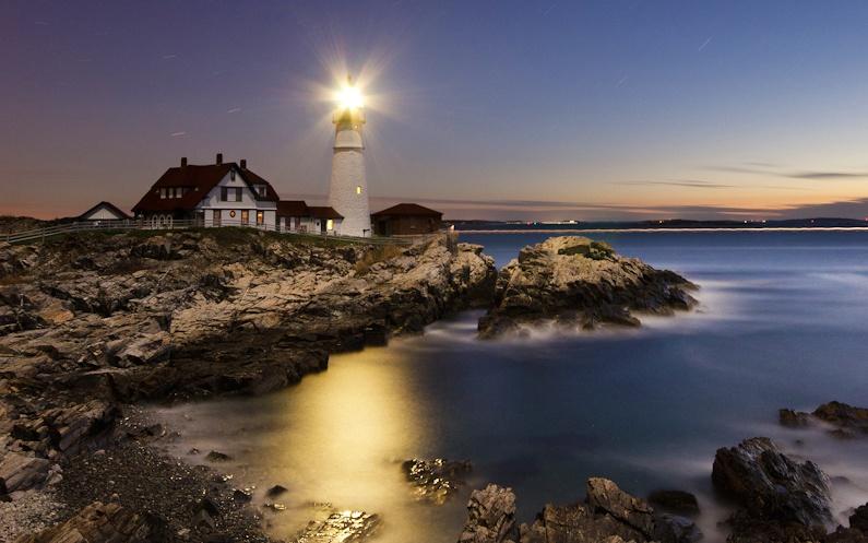 maine-portland-head-lighthouse