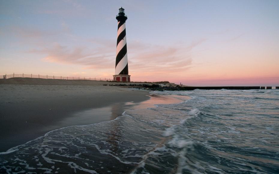 north-carolina-beach-ocracoke