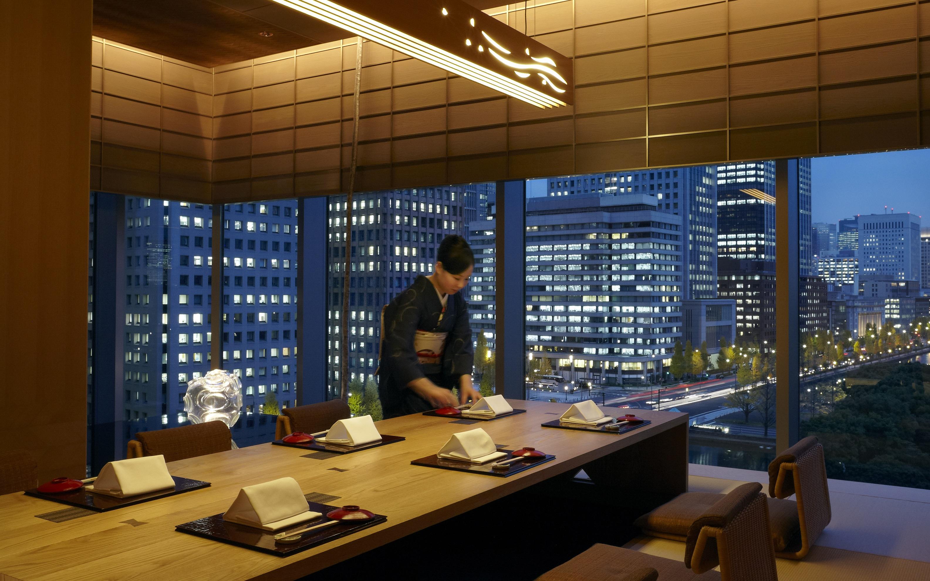 tokyo-restaurant
