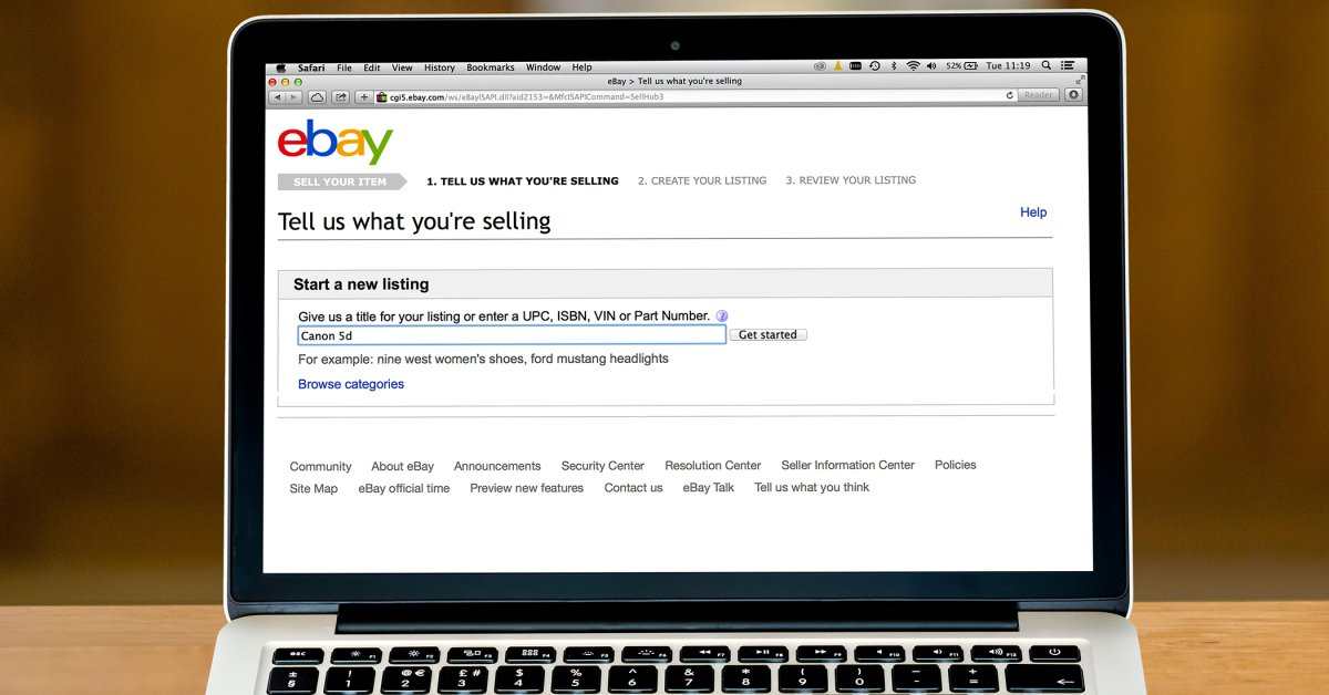 How To Sell Stuff On Ebay Tips For Quick Easy Profits Money
