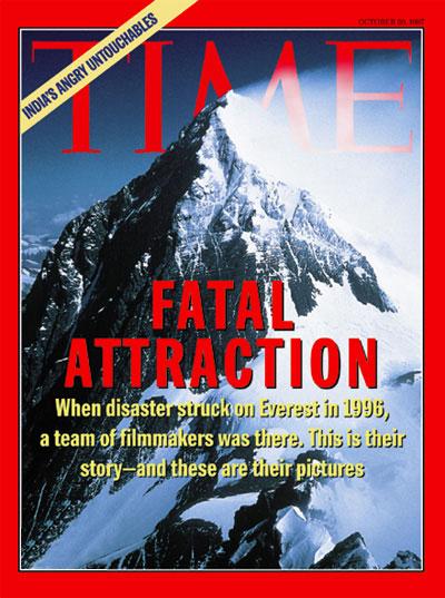 Oct. 20, 1997