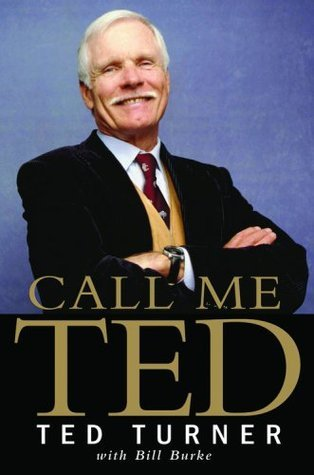 call-me-ted-ted-turner