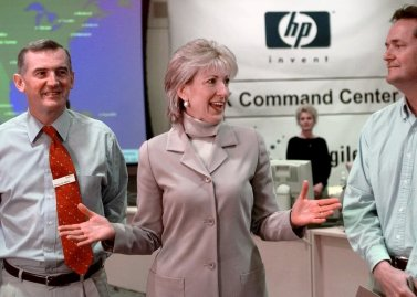 carly-fiorina-career-in-pictures