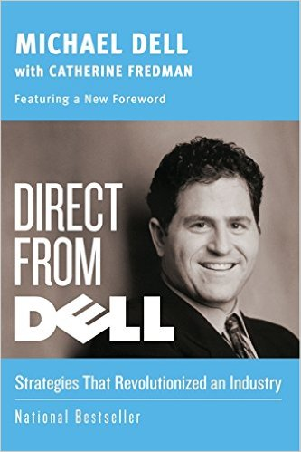 direct-from-dell-michael-dell
