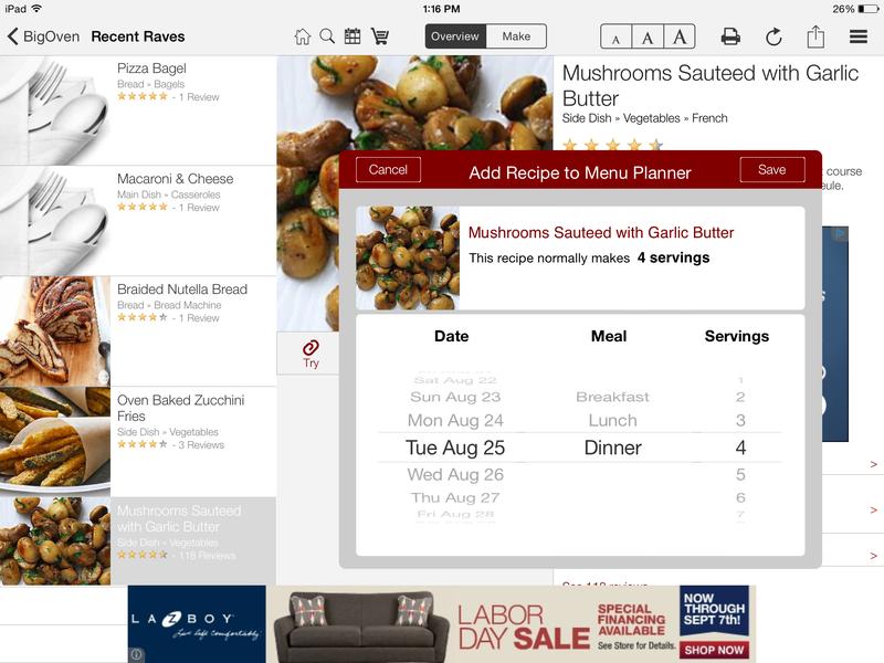 ipad-cooking-app-bigoven