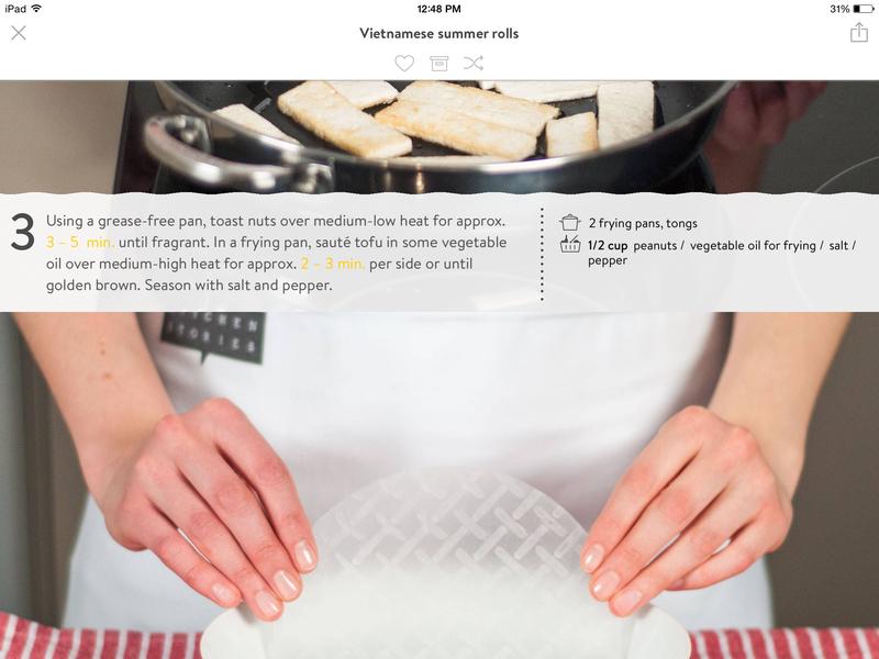ipad-cooking-app-kitchen-stories