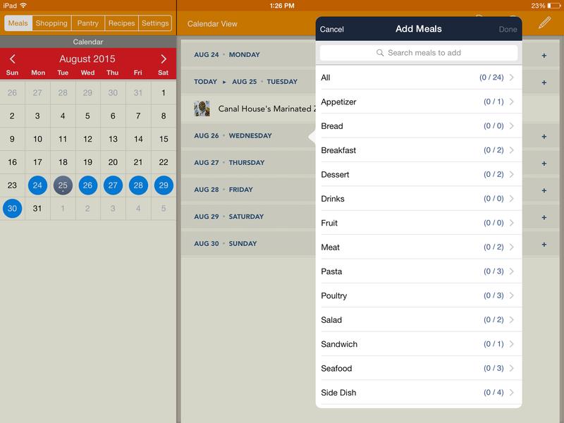 ipad-cooking-app-mealboard