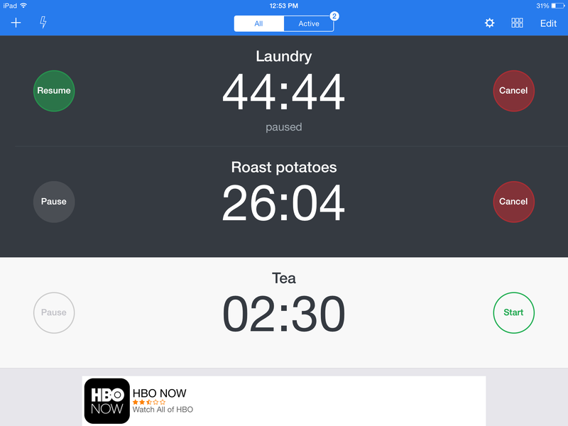 ipad-cooking-app-timer+