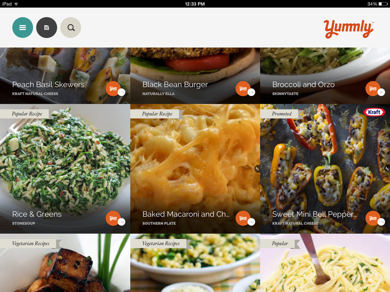 ipad-cooking-app-yummly