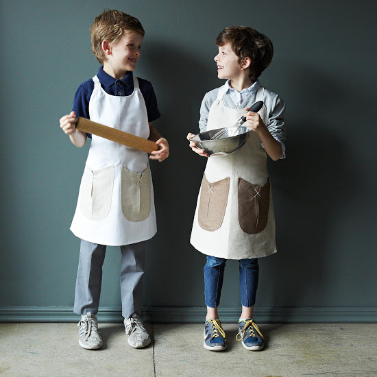 kids-cooking-boys