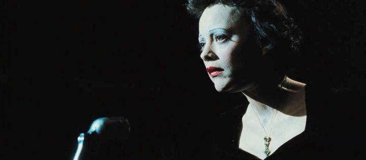 marion-cottilard-best-roles-la-vie-en-rose