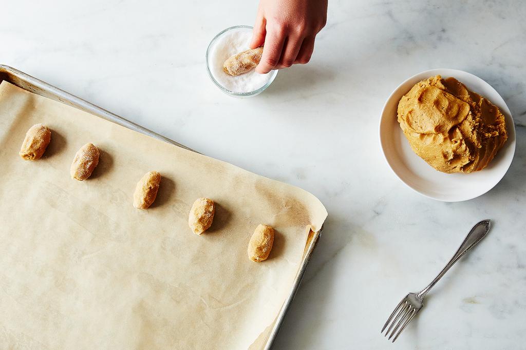 nutter-butter-doughs-2