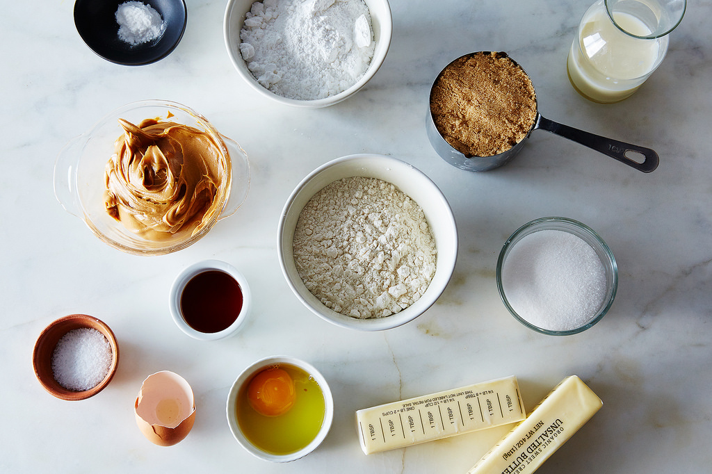 nutter-butter-ingredients