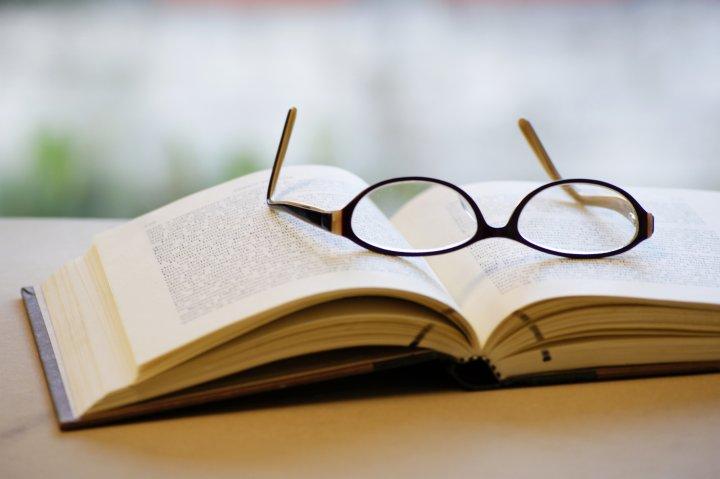 open-book-glasses