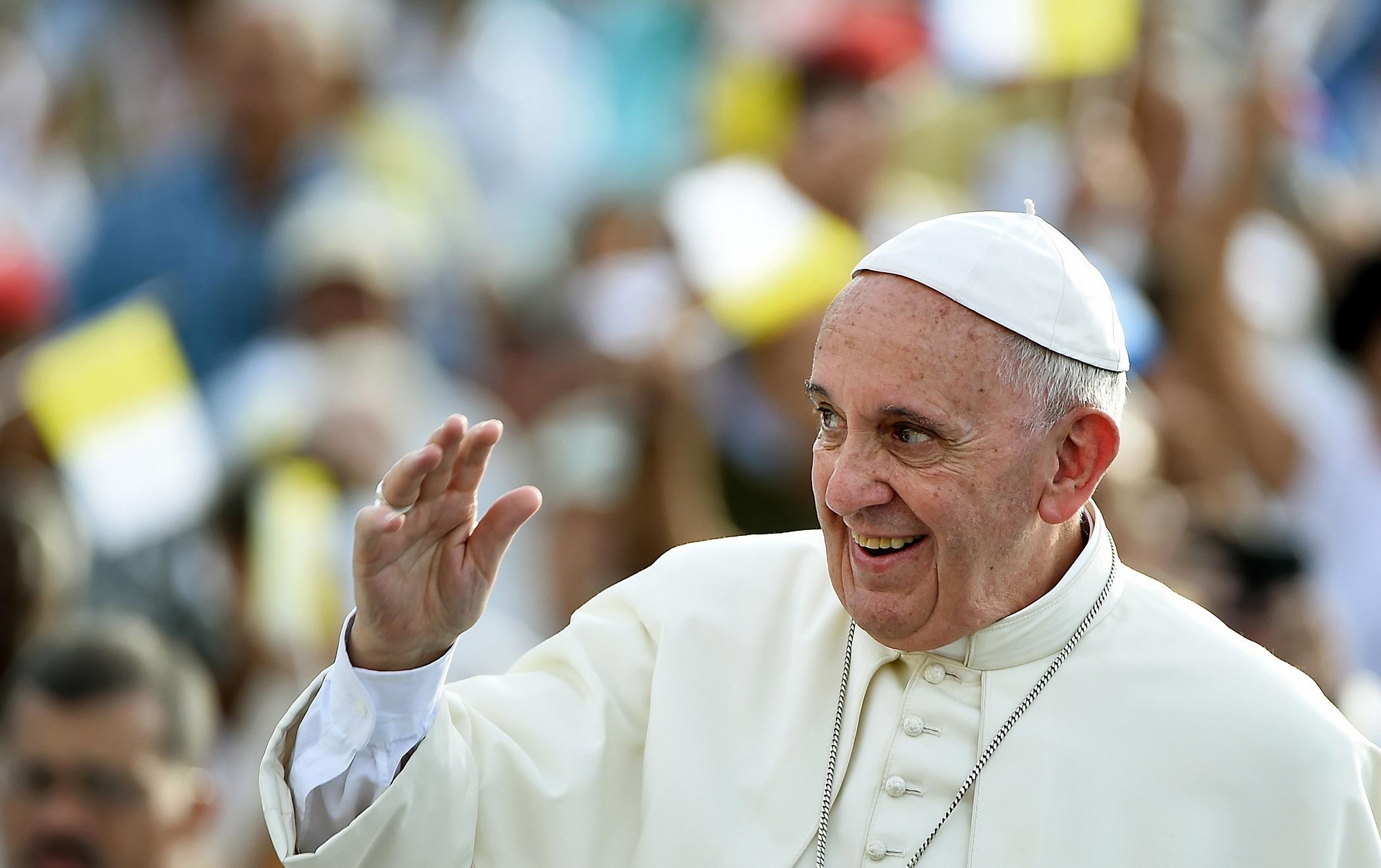 pope-francis-cuba
