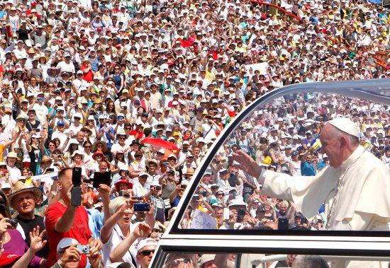 pope-vatican-diplomacy