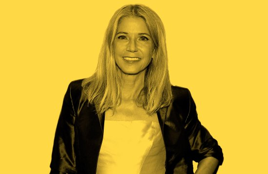 Question Everything Monogamy Candace Bushnell