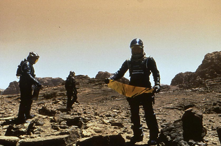 red-planet-mars-in-movies