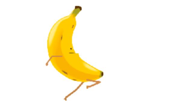 Examining The Banana Are Bananas Really Worth The Calories Time