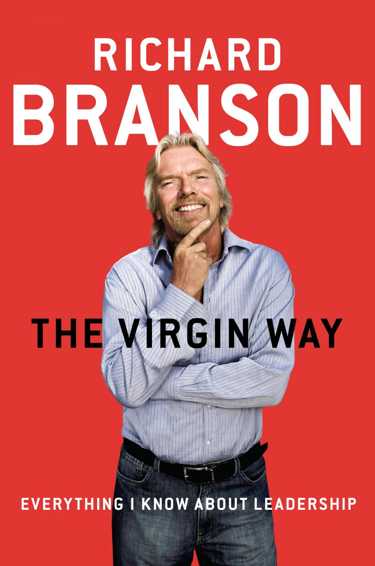 the-virgin-way-by-richard-branson