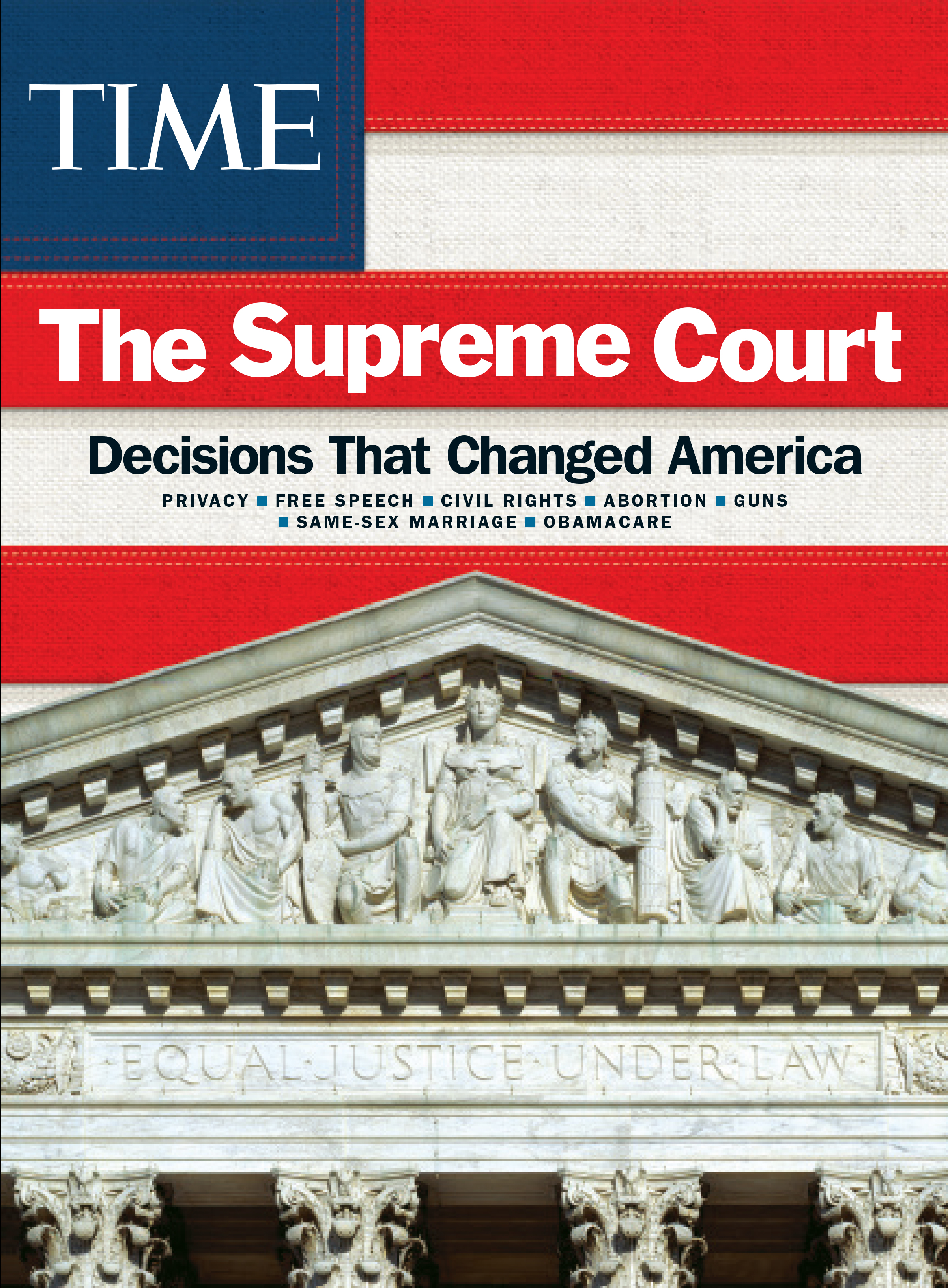 time-supreme-court-bookazine-cover