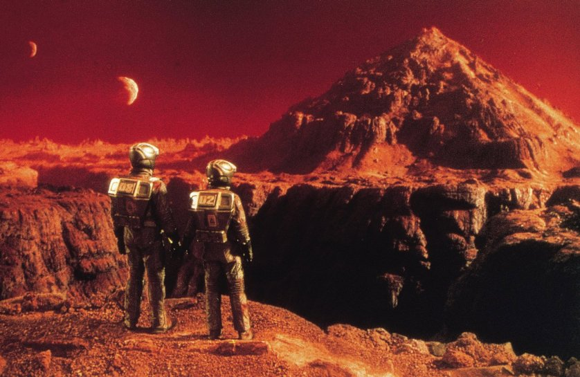 total-recall-mars-in-movies