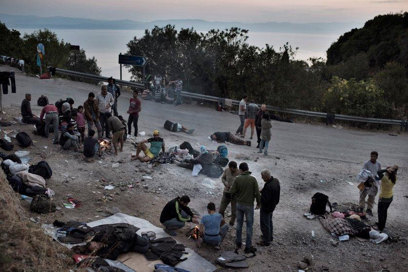 yuri-kozyrev-greece-migrants-2