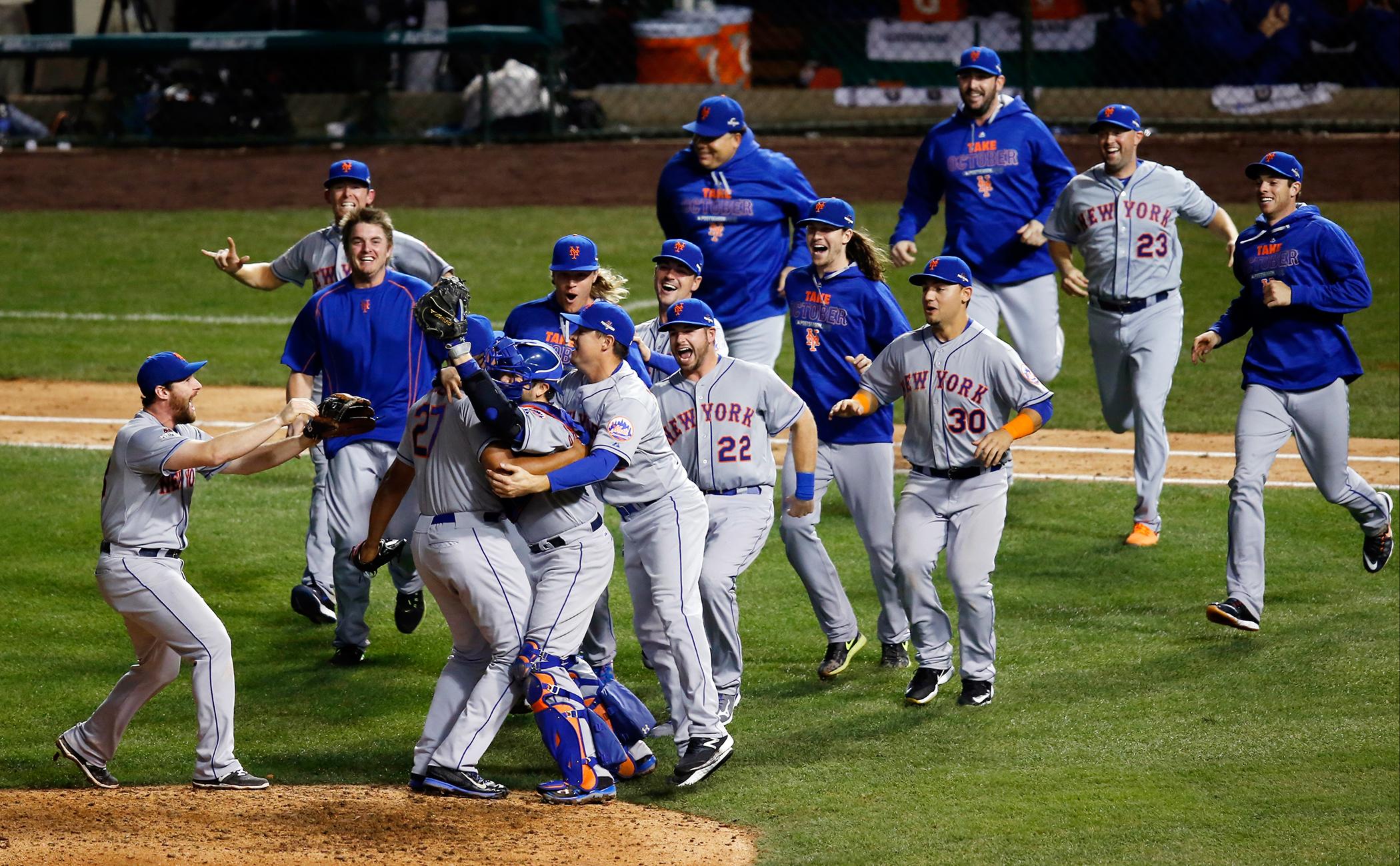 Mets royals betting line sports betting tracker spreadsheet