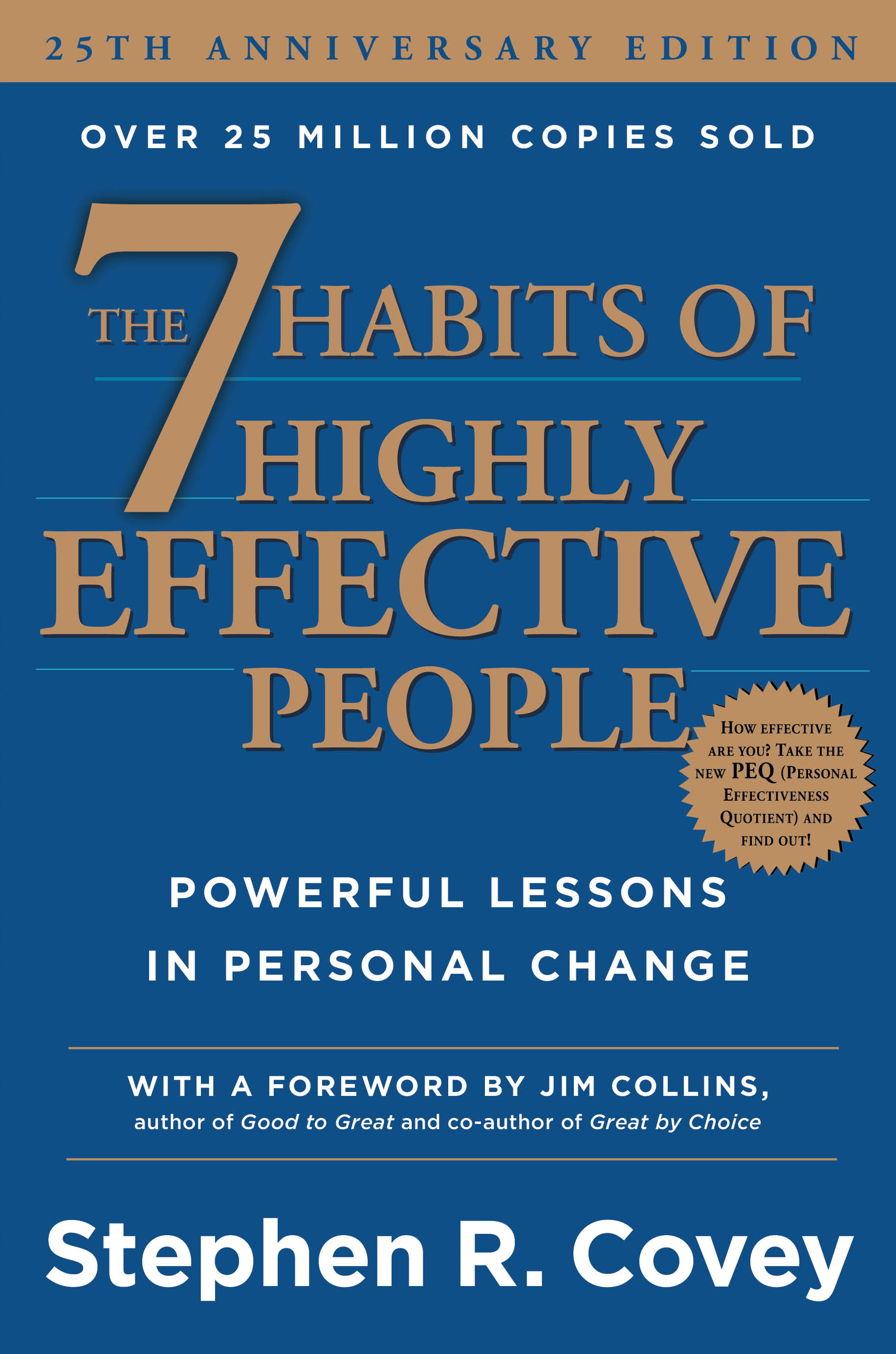 7-habits-highly-effective-people-book-cover