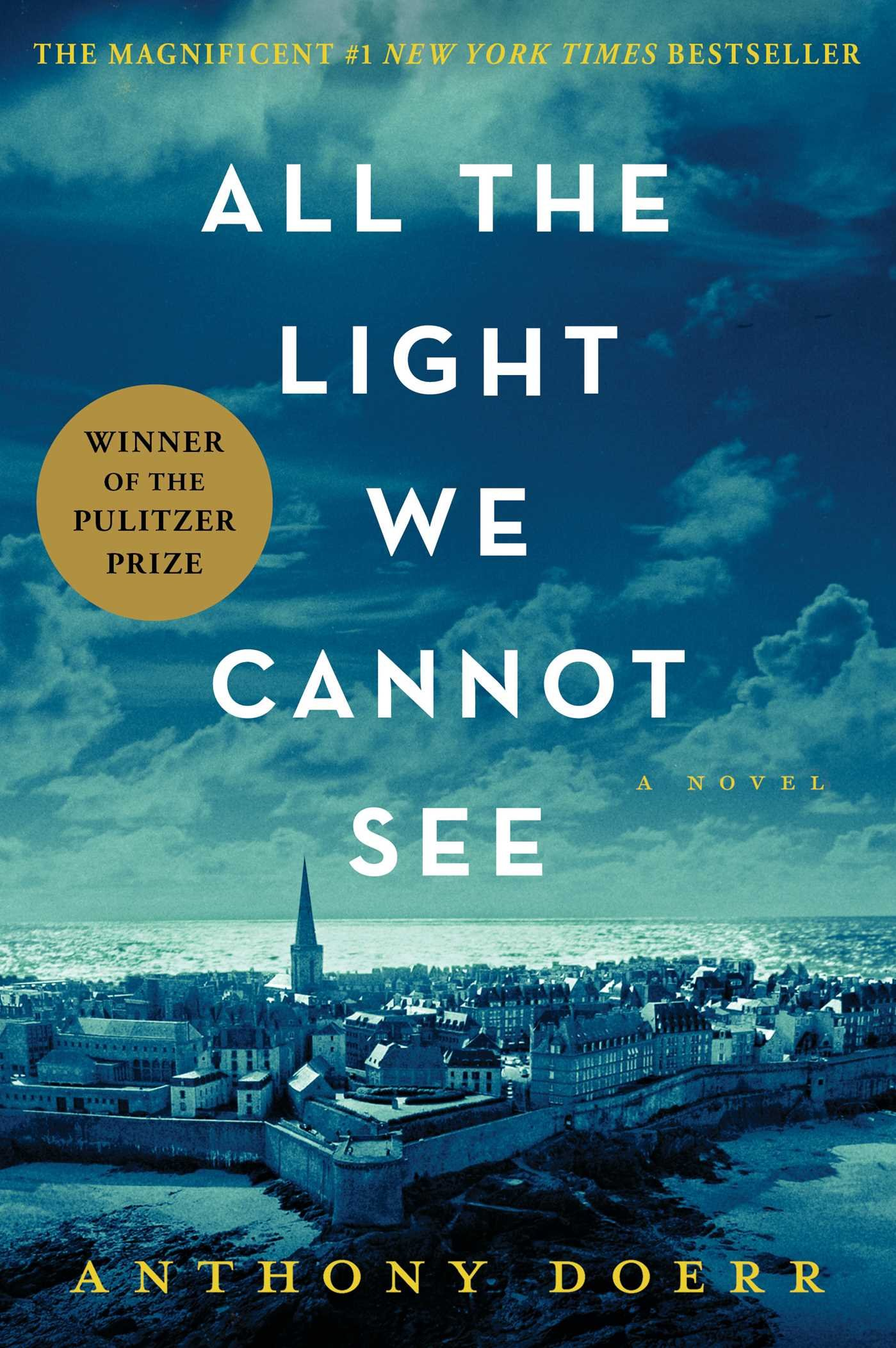 all-the-light-we-cannot-see-book-cover