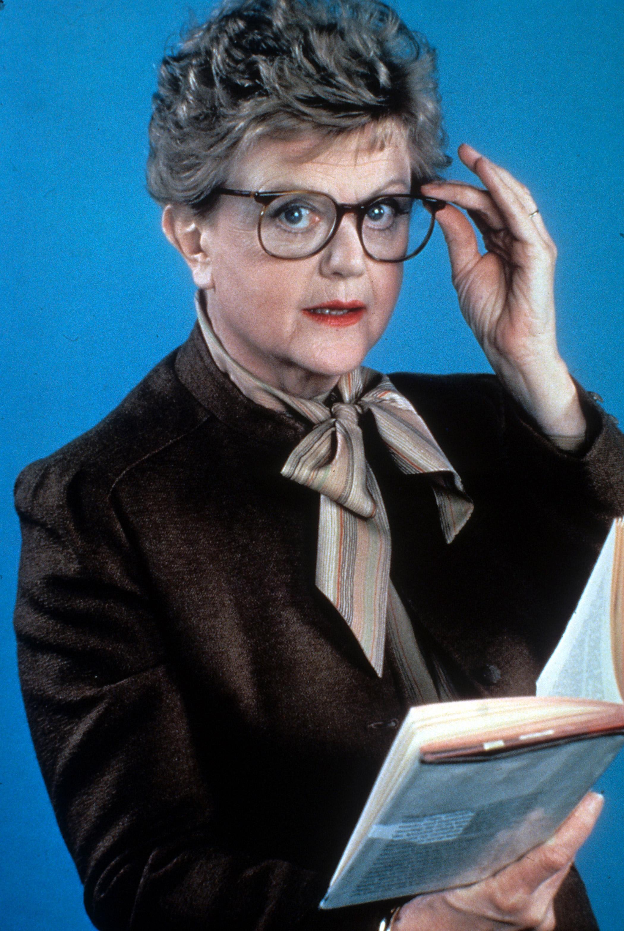 The Murder, She Wrote, 1984 - 1996