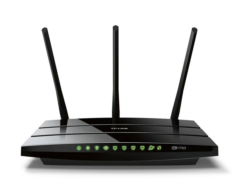 Best Routers: How to Get Faster Wi-Fi in Your Home | Time