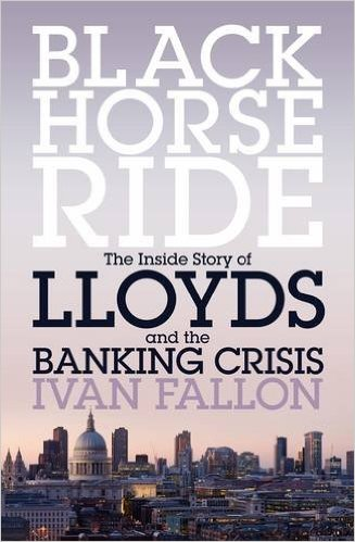 black-horse-ridei-ivan-fallon-book-cover