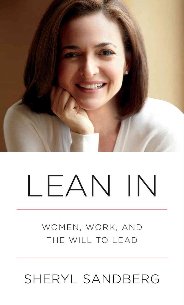 book-cover-sheryl-sandberg-lean-in