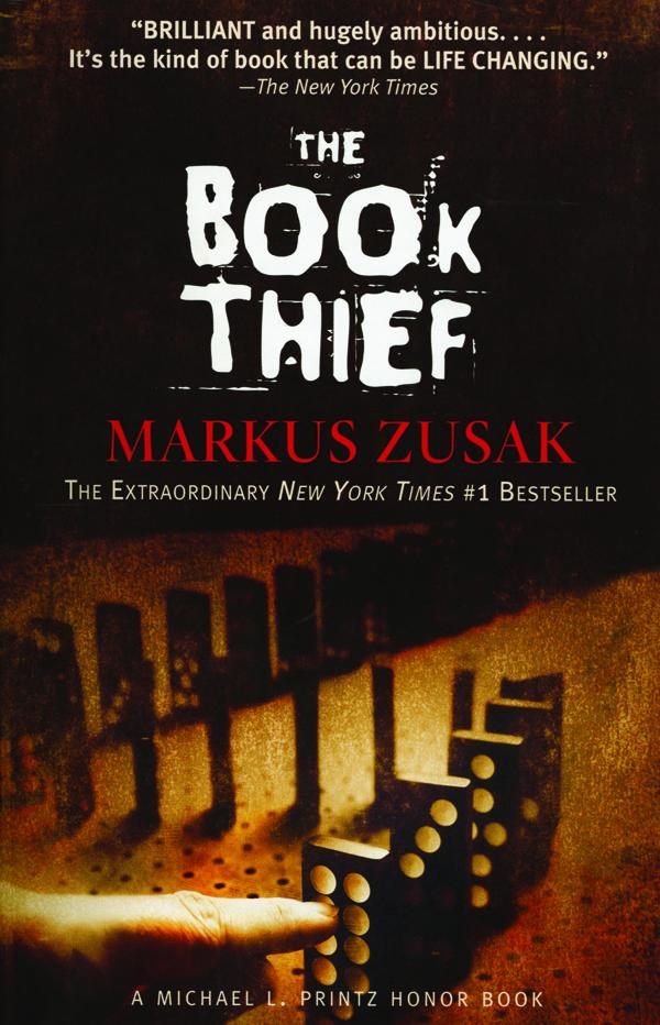 book-thief-book-cover